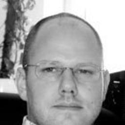 Peter Zauner in der Personensuche von Das Telefonbuch