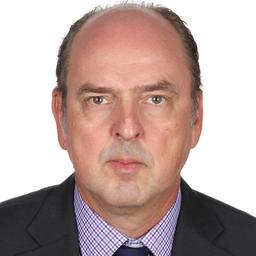 Klaus H. Boehling's profile picture