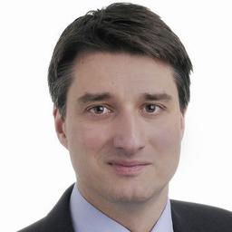 Prof. Dr Ingo Stolz - Hochschule Luzern - Institut für Betriebs- und Regionalökonomie - Luzern