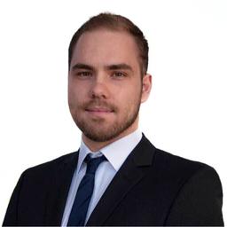 Maximilian Lechner - Sky Media GmbH - München