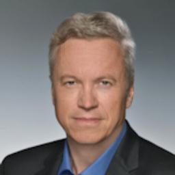 Michael Haertfelder