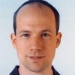 Robert Lill's profile picture