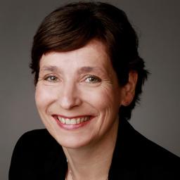 Julia Breker - Breker Übersetzungen Englisch Französisch Russisch - Bonn