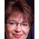 Claudia Meyer - 79737 Herrischried