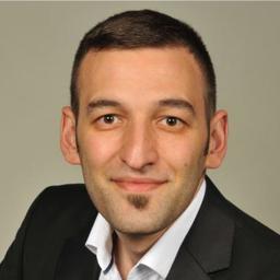 Ömer Altuntas's profile picture