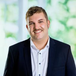 Jens Gottwald's profile picture