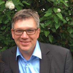 Michael Sudhaus - ABG mbH/Eing Kunststoffverwertung GmbH - Gescher