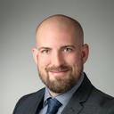 Thomas Kübler - Frick AG