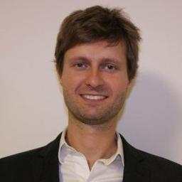 Richard Bierbauer's profile picture