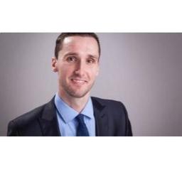 Viktor Brehm - BREHM Immobilien & Investment - Marktl am Inn
