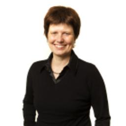 Gisela Heinz - Movea - Training und Beratung für Teams und Führungskräfte - Berlin