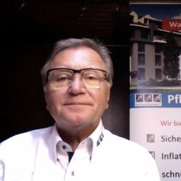 Herbert Seeger - ASW Automobile GmbH & Co. KG - Neckarsulm