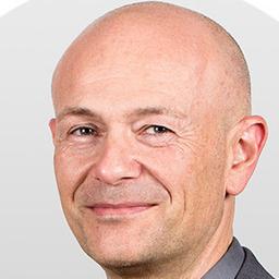 Thomas Schlosser - kölner institut für managementberatung - Köln