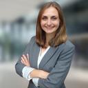 Nicole Engel - Büttelborn