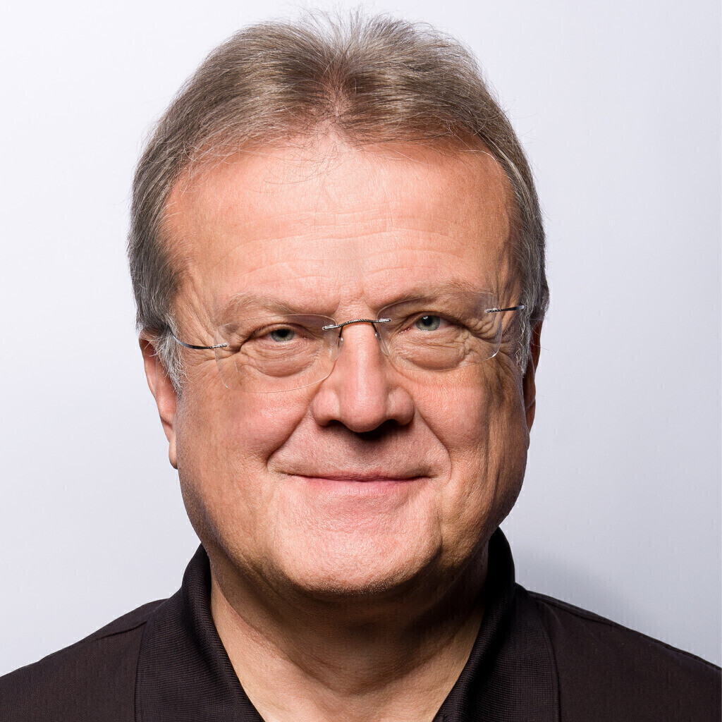 Frank Merkel