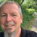 Eric Peter - Noddutschland