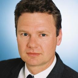 Hans-Joachim Doritsch - amphias business & technologies gmbh - Wien