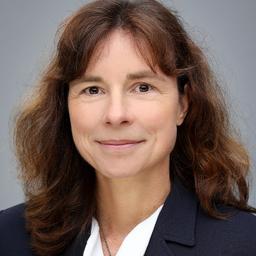 Tanja Wolf - Verbraucherzentrale NRW - Düsseldorf