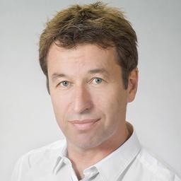 Mag. Michael Schuetzenhofer