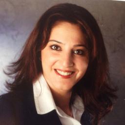Hava Aktas 's profile picture