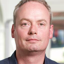 Christoph Musy - ProjektForum AG - Bern 7