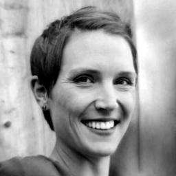Christiane Wader