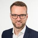 Sebastian Eggert - Herisau