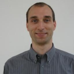 Roland Galos's profile picture