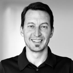 Christian Weisser - Christian Weisser Design Studio - Stuttgart