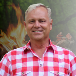 Uwe Rieder - Neue Kunden gewinnen ohne lästige und aufwendige Kaltakquise! - Dachau