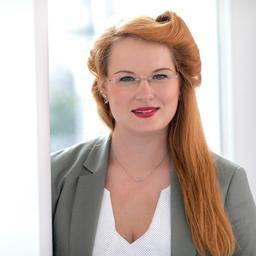 Patricia Ley - Dr. med. Gorsler - Berlin