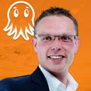 Bernhard Wurm - Aigen-Schlägl