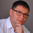 Chris Bennett - Erfurt