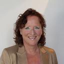 Simone Schmid - Berlin