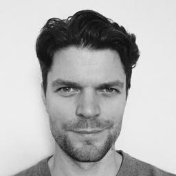 Christian Baer - Web Development // TYPO3 // PHP - Berlin