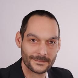 Oliver Bildesheim - Sopra Steria Consulting - Hamburg