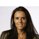 Susana Oliveira - Munich
