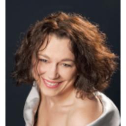 Ilse Fenger - Lyrischer Sopran - Ingelheim