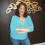 Deborah A. Culp - Wilmington, NC