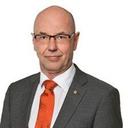 Martin Lederer - Landshut