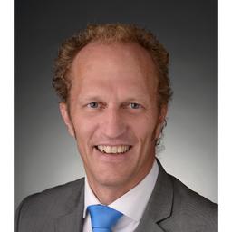 Michel Kaufmann - SwissLife Select - Bern