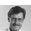 Hans Vogel - Brugg