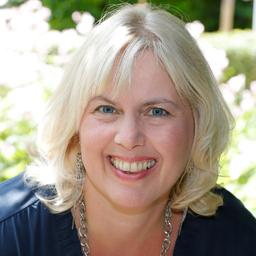 Susanne Baumer's profile picture