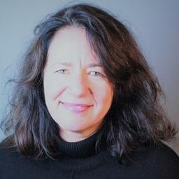 Andrea Baur's profile picture