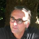 J. Peters-Jochum - Düsseldorf