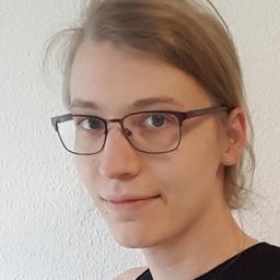 Sophie Sengpiel's profile picture