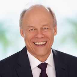 Klaus Jürgen Gerdum