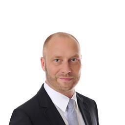 Michael Werle