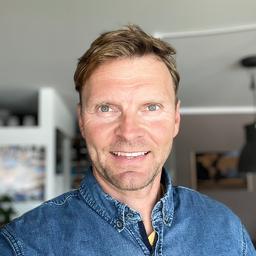 Thomas Bullmann's profile picture