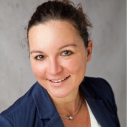 Sigrid Busch - Kolping Akademie Ingolstadt - Ingolstadt